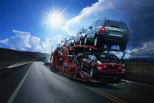 cars-on-truck