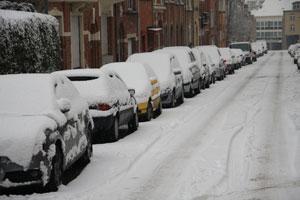 cars-street-snow-small