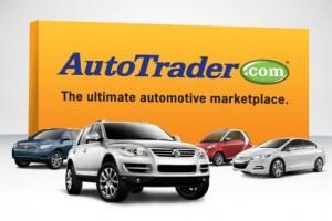 autotrader2-300x200