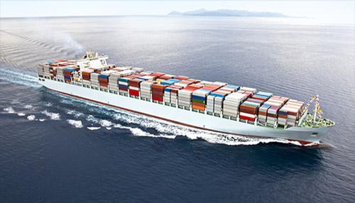 International Auto Transport - Overseas Car Shipping