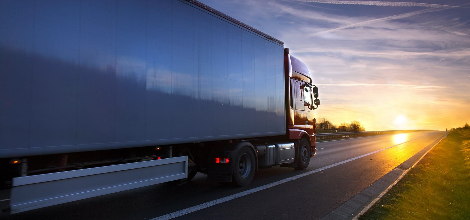 Enclosed Car Shipping Services by All Day Auto Transport
