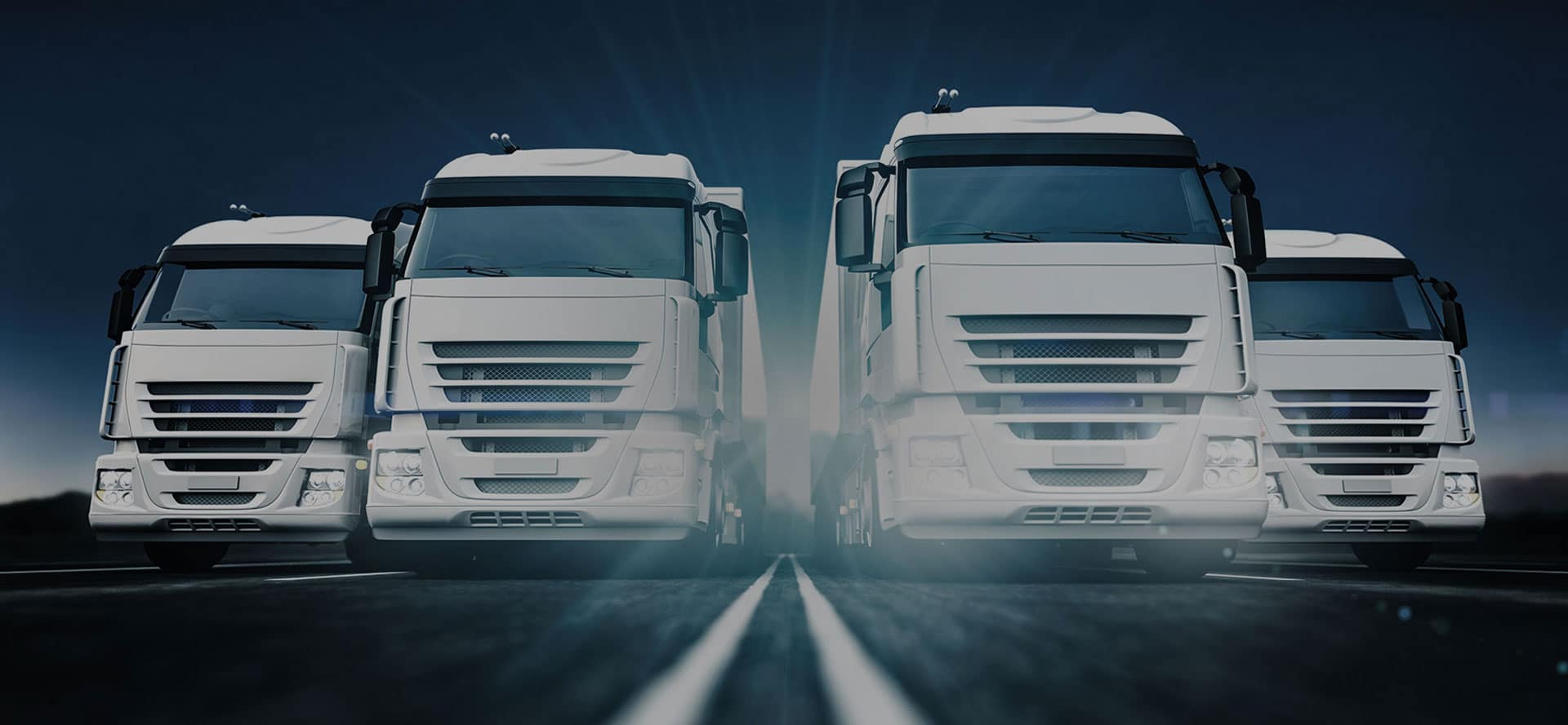 Open Car Transport vs. Enclosed Car Shipping Services by All Day Auto Transport