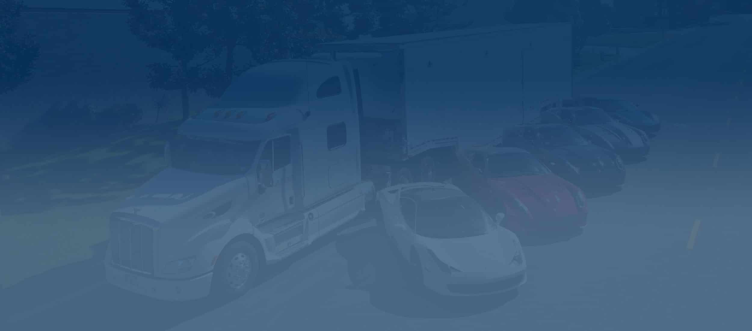 All Day Auto Transport - Car Shipping