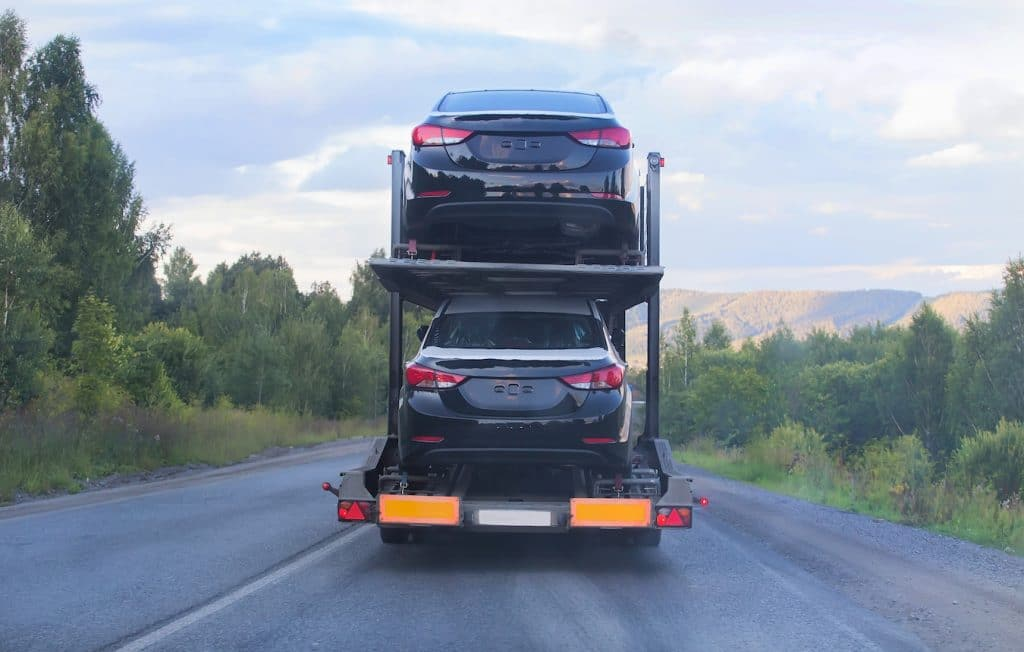 Find the cost to ship a car - get a transport quote from All Day Auto Transport