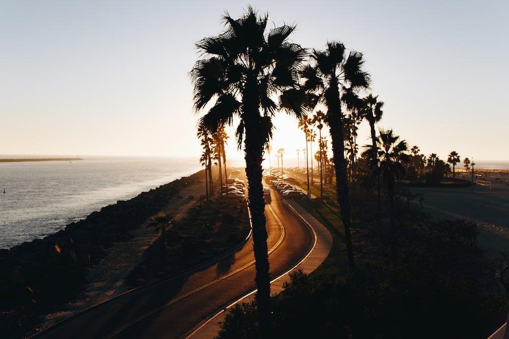 Chula Vista California Car Shipping - All Day Auto Transport