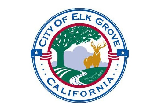 Elk Grove Auto Transport by All Day Auto Transport