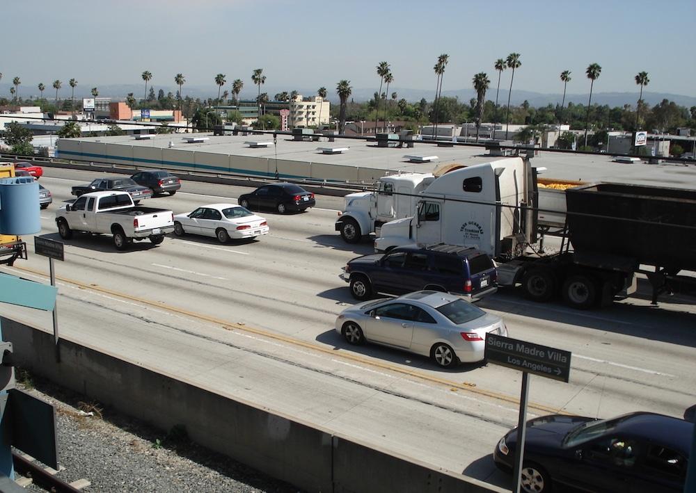 Pasadena Auto Transport and Car Shipping by www.AllDayAutoTransport.com
