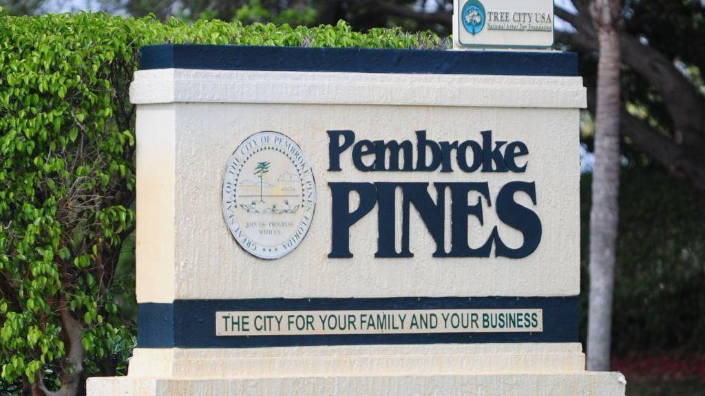Pembroke Pines Auto Transport - by All Day Auto Transport