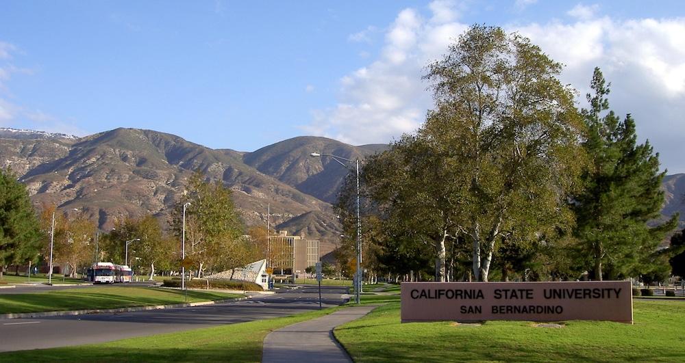 San Bernardino Auto Transport and Car Shipping by www.AllDayAutoTransport.com