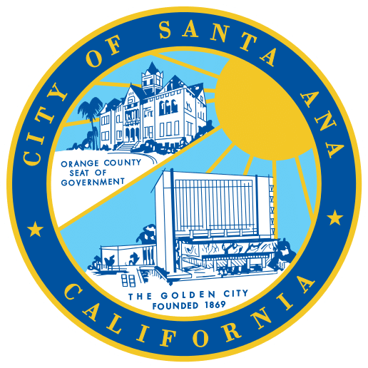 Santa Ana Auto Transport by All Day Auto Transport