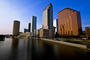 Tampa Auto Transport - by All Day Auto Transport