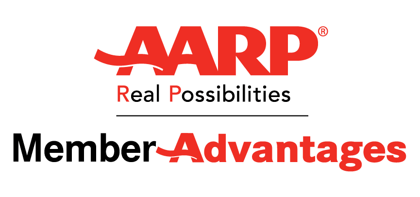 AARP Member Advantages - All Day Auto Transport