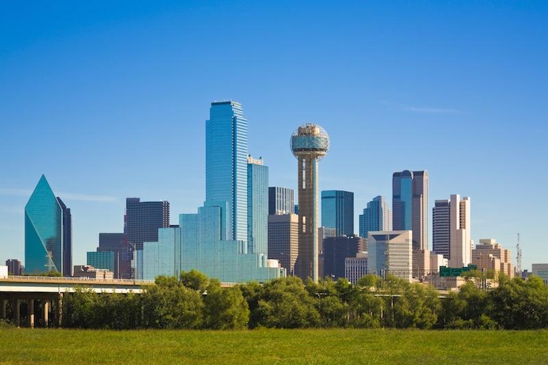 Dallas Car Shipping - All Day Auto Transport