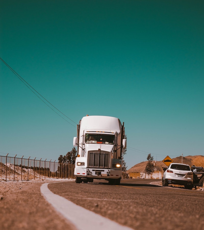 Car Shipping by All Day Auto Transport